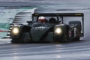 The Classic, Silverstone 20213 Paul Cope / Reynard-Portran RS06 At the Home of British Motorsport. 30th July – 1st August Free for editorial use only