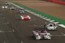 The Classic, Silverstone 202134 Emmanuel Collard / Porsche RS SpyderAt the Home of British Motorsport. 30th July – 1st August Free for editorial use only