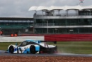 The Classic, Silverstone 202152 Davies / Maydon - Ligier JS P3At the Home of British Motorsport. 30th July – 1st August Free for editorial use only