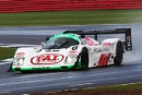 The Classic, Silverstone 2021 6 Lukas Halusa  / Porsche 962 At the Home of British Motorsport. 30th July – 1st August Free for editorial use only