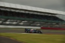 The Classic, Silverstone 2021 8 Kriton Lendoudis / Peugeot 90XAt the Home of British Motorsport. 30th July – 1st August Free for editorial use only