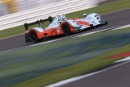 The Classic, Silverstone 202199 Jamie Constable / Pescarolo LMP1 At the Home of British Motorsport. 30th July – 1st August Free for editorial use only