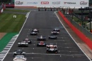 The Classic, Silverstone 2021 Start At the Home of British Motorsport. 30th July – 1st August Free for editorial use only