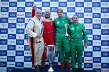 The Classic, Silverstone 2021 Stirling Moss Trophy podiumAt the Home of British Motorsport. 30th July – 1st August Free for editorial use only