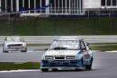 The Classic, Silverstone 202110 Julian Thomas / Calum Lockie - Ford Sierra Cosworth RS500 At the Home of British Motorsport.30th July – 1st AugustFree for editorial use only