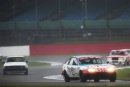 The Classic, Silverstone 2021112 Adam Brindle / Rover SD1At the Home of British Motorsport.30th July – 1st AugustFree for editorial use only