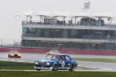 The Classic, Silverstone 202112 Ben Gill / Ford Escort RS1600 At the Home of British Motorsport.30th July – 1st AugustFree for editorial use only