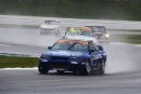 The Classic, Silverstone 2021123 Ric Wood / Freddie Hunt - Nissan Skyline GT-R At the Home of British Motorsport.30th July – 1st AugustFree for editorial use only