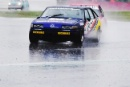 The Classic, Silverstone 202152 Robert Oldershaw - Rover SD1At the Home of British Motorsport.30th July – 1st AugustFree for editorial use only