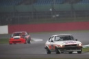 The Classic, Silverstone 20217 James Slaughter - Ford Capri MK3At the Home of British Motorsport.30th July – 1st AugustFree for editorial use only