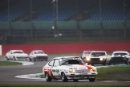 The Classic, Silverstone 202170 Jewell / Clucas - Ford Capri At the Home of British Motorsport.30th July – 1st AugustFree for editorial use only