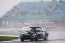 The Classic, Silverstone 202118 John Clark / Jaguar E-type  At the Home of British Motorsport.30th July – 1st AugustFree for editorial use only