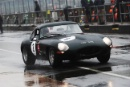 The Classic, Silverstone 20212 Martin Stretton / Jaguar E-type At the Home of British Motorsport.30th July – 1st AugustFree for editorial use only