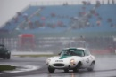 The Classic, Silverstone 202175 Steve Skipworth / James Dean GB Jaguar E-type At the Home of British Motorsport.30th July – 1st AugustFree for editorial use only