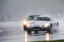 The Classic, Silverstone 202184 Rick Willmott / Jaguar E-type At the Home of British Motorsport.30th July – 1st AugustFree for editorial use only