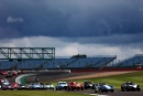SILVERSTONE CLASSIC, International Trophy for Classic Pre66 GT