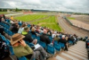 At the Home of British Motorsport. 30 July-1 August 2021
