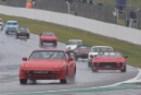 The Classic, Silverstone 2021 Porsche 944At the Home of British Motorsport. 30th July – 1st August Free for editorial use only