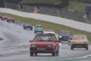 The Classic, Silverstone 2021 Vauxhall At the Home of British Motorsport. 30th July – 1st August Free for editorial use only