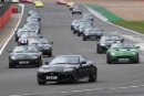 The Classic, Silverstone 2021JaguarAt the Home of British Motorsport.30th July – 1st AugustFree for editorial use only
