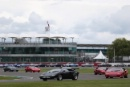 The Classic, Silverstone 2021LamborghiniAt the Home of British Motorsport.30th July – 1st AugustFree for editorial use only