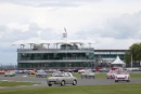 The Classic, Silverstone 2021NissanAt the Home of British Motorsport.30th July – 1st AugustFree for editorial use only
