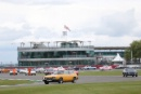 The Classic, Silverstone 2021ReliantAt the Home of British Motorsport.30th July – 1st AugustFree for editorial use only