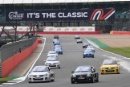 The Classic, Silverstone 2021RenualtAt the Home of British Motorsport.30th July – 1st AugustFree for editorial use only