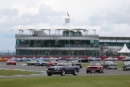 The Classic, Silverstone 2021TriumphAt the Home of British Motorsport.30th July – 1st AugustFree for editorial use only