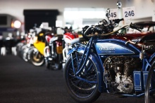 The Classic, Silverstone 2021 Silverstone Auctions.At the Home of British Motorsport. 30th July – 1st August Free for editorial use only
