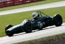 Andrew Wilkinson Cooper T59