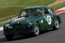 Jean-Yves Grandidier/Bernard Wilhelm Aston Martin
