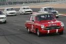 Mann Ford Lotus Cortina