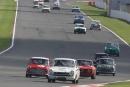 Beaumont/Wainwright Ford Lotus Cortina