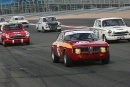 Roschmann Alfa Romeo Giulia Sprint GTA