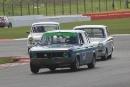 McInerney/McInerney BMW Tisa 1800