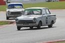 Kremer/Kremer Ford Lotus Cortina