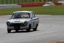 Jones/Forward Ford Lotus Cortina