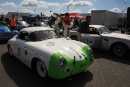 Porsche Maxted Page