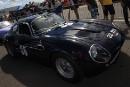 Julien Draper Aston Martin