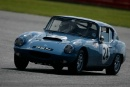Smith/Greaves Elva Courier