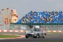 Ben Cussons Ferrari 250