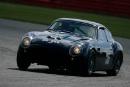 Draper Aston Martin DB 4 GT Zagato
