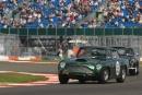 Muller/Muller Aston Martin DB4GT