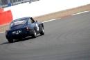 Graham/Attwood Aston Martin DB4 GT Lightweight