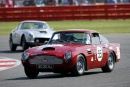 Goldsmith/Goldsmith Aston Martin DB4 GT