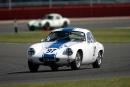 Atkins/Stirling Lotus Elite