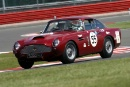 Goldsmith/Goldsmith Aston Martin DB4 GT