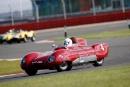 Champion/Stretton Lotus XI S1 Le Mans