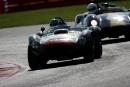 Bianchi/Wigley Farrallac Allard Sport Racing